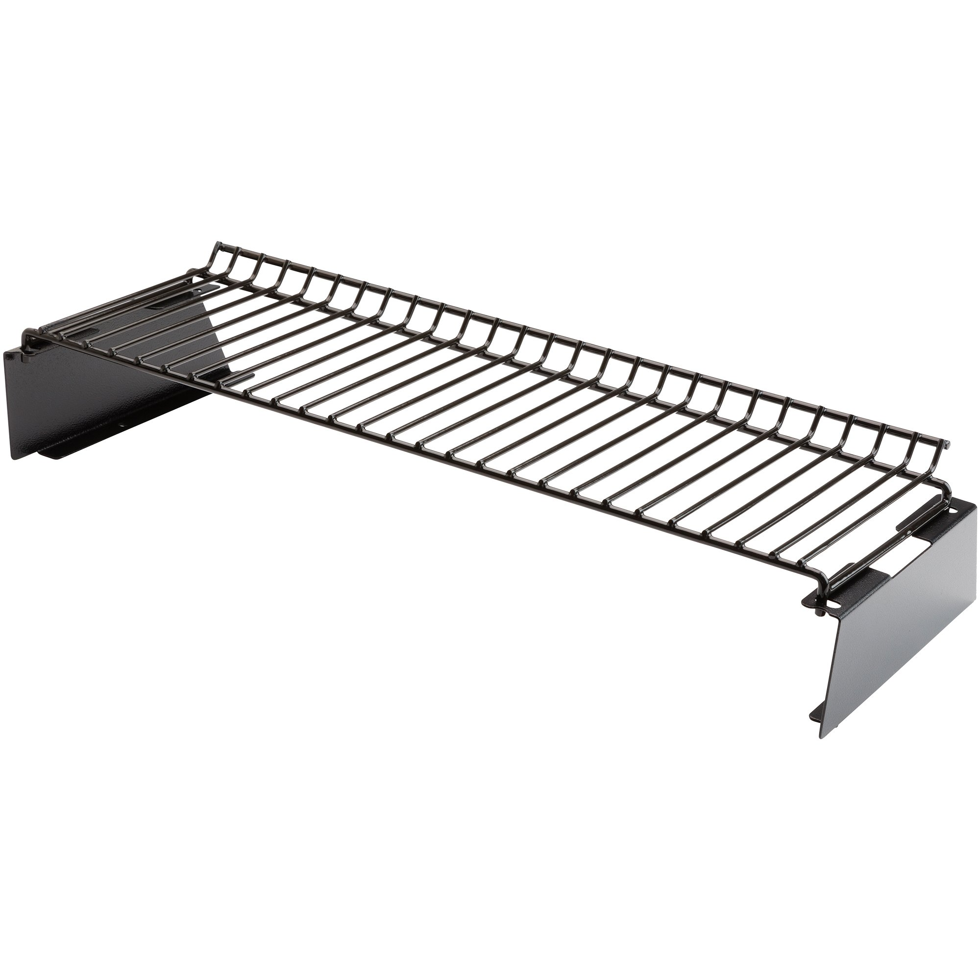 Traeger BAC351 22 Series Grill Rack by Traeger