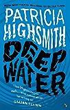 Deep Water: A Virago Modern Classic