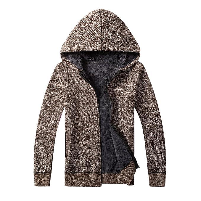 Amazon.it: giacca velluto Marrone Giacche Giacche e