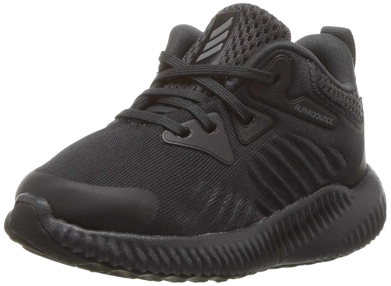 adidas beyond the run scarpe