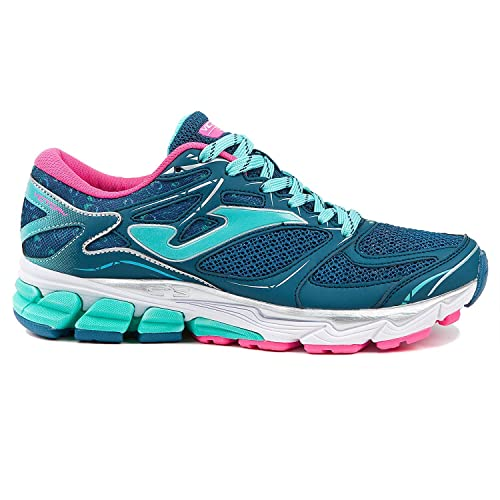 Joma Victory Lady 803, Zapatillas de Trail Running para Mujer: Amazon.es: Zapatos y complementos
