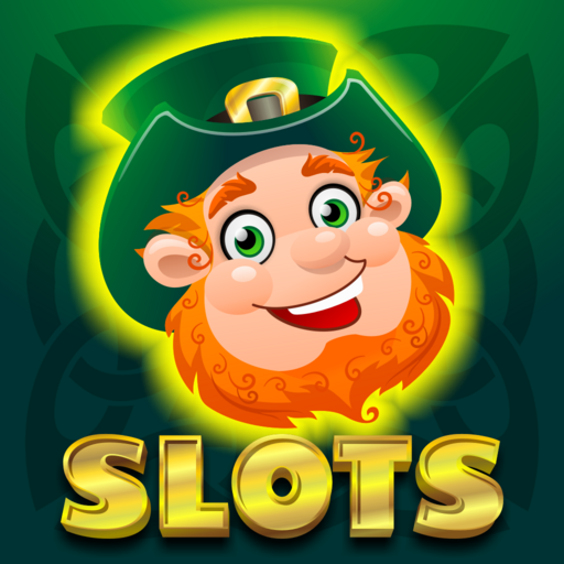 hit it rich free casino slots - 5