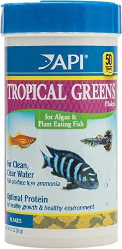 API-Fish-Food-Flakes-for-Guppy