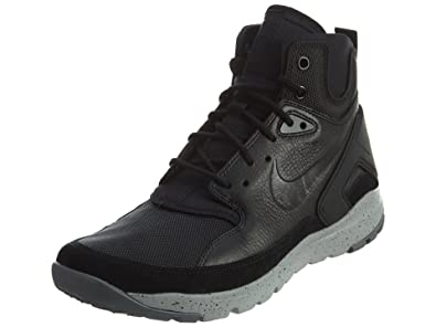 6bbb986d593 Nike Koth Ultra Mid Mens Style  749484-002 Size  10.5 M US