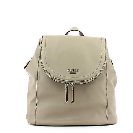 Guess Hweg6432320, Women's Backpack Handbag