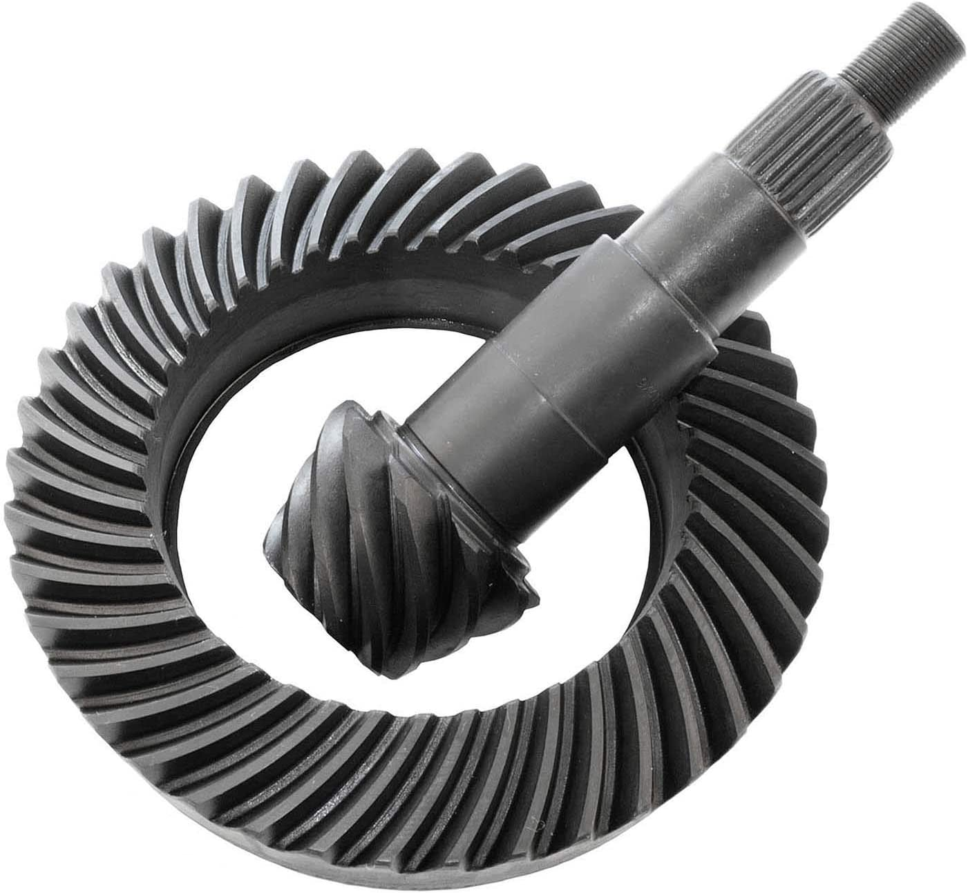 Motive Gear F7.5-308 Ring and Pinion Ford 7.5 Style, 3.08 Ratio