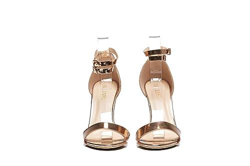 916c5e7b5ef Amazon.com   BIZARE Collection High Heels - Unique, Elegant, Sexy ...