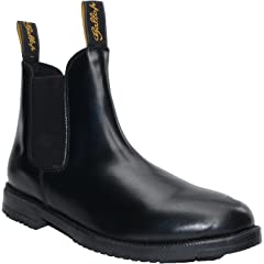 c20c72cd3a7549 Boots - Equestrian  Sports   Outdoors  Amazon.co.uk