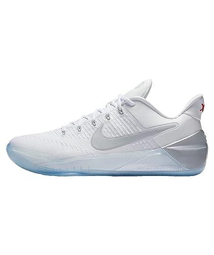 Nike POLYWARP Tracksuit W 534040 021 - Chándal para mujer ...