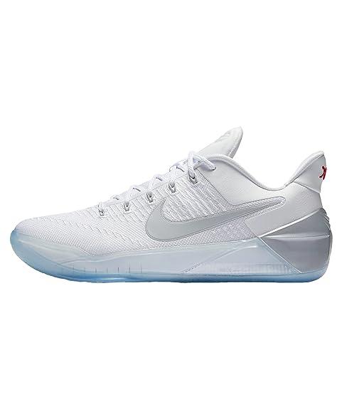 Nike POLYWARP Tracksuit W 534040 021 - Chándal para mujer/Sport ...