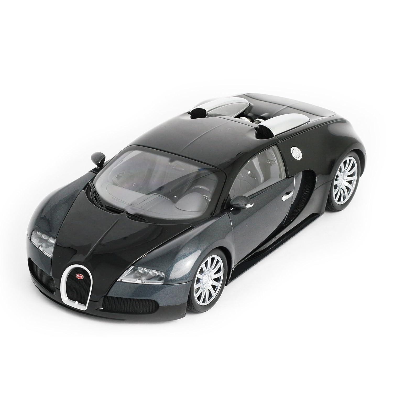 71kkze%2Bd1VL._SL1500_ Stunning Bugatti Veyron Price In Brazil Cars Trend