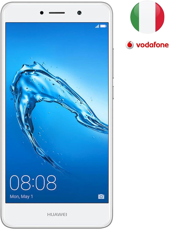 Huawei Nova Lite Plus: Amazon.es: Electrónica