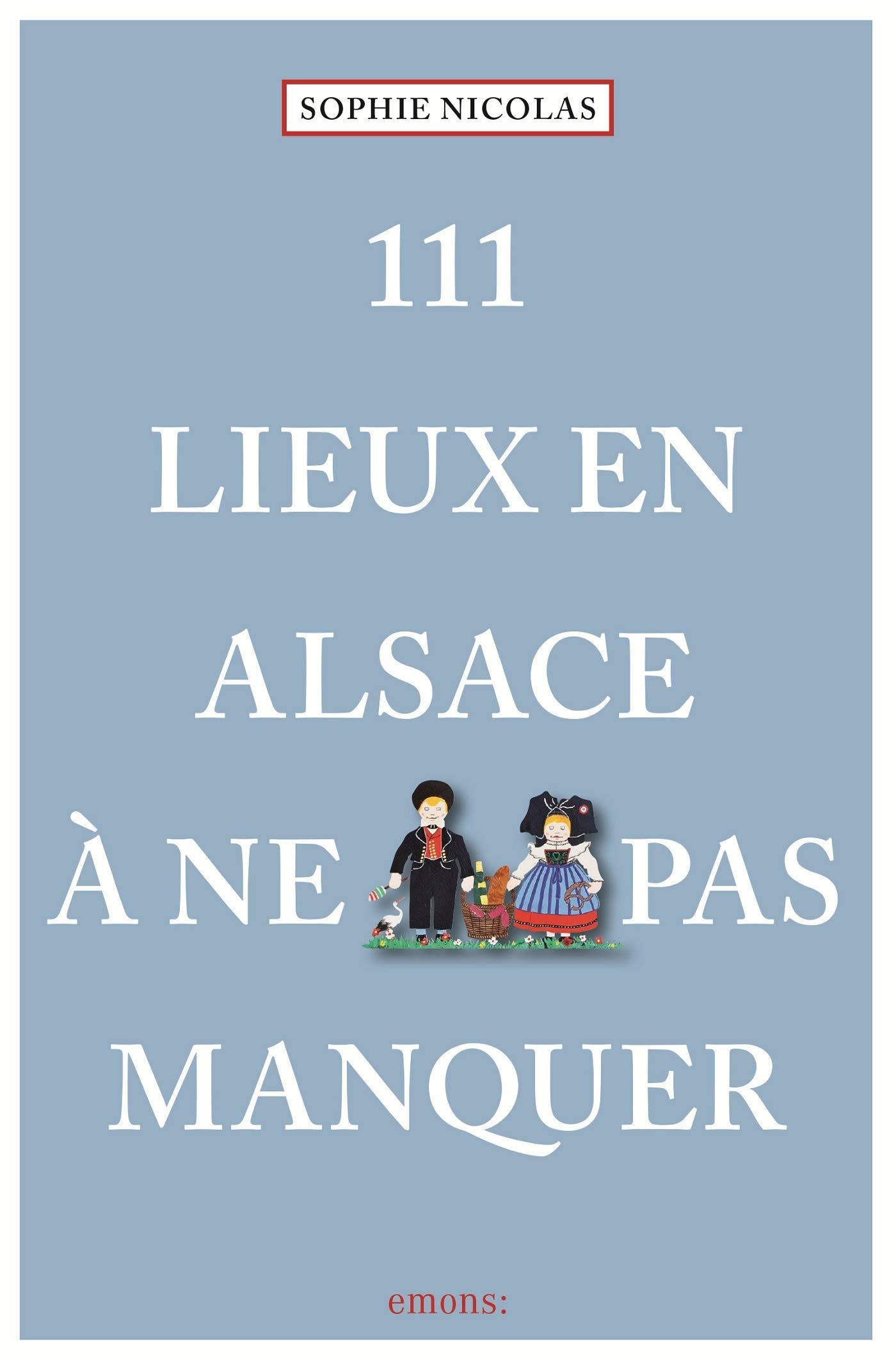 Site- ul gratuit de dating in Alsacia)