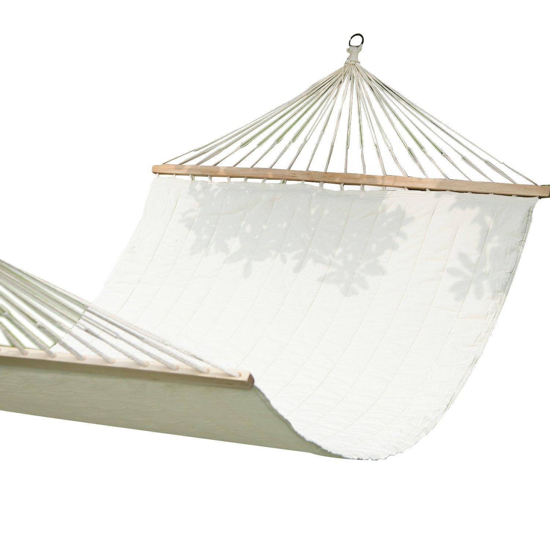 ha00キャンバスベッド Canvas Bed ホワイト HA0007 B00KWGB9Q6  Natural Color Canvas Bed