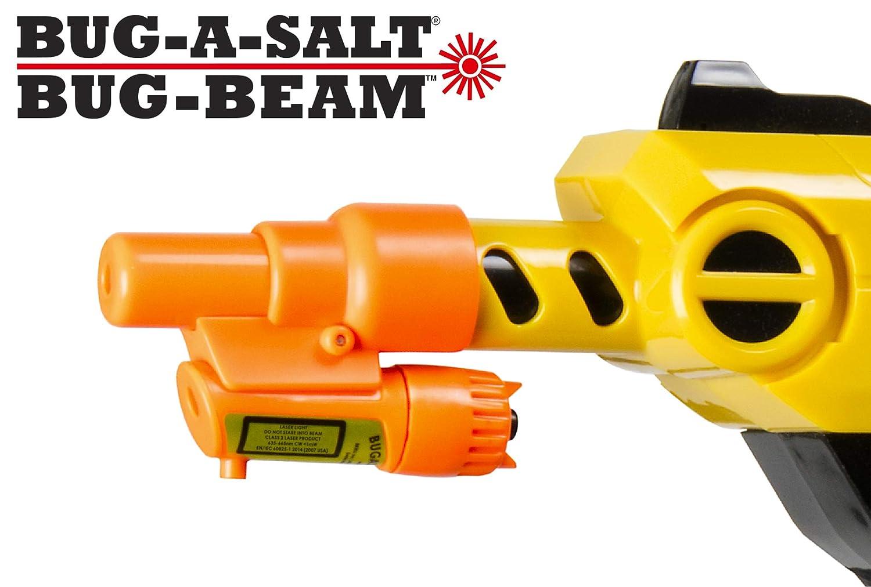 Bug-A-Salt Bug-Beam