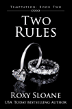 Two Rules (Temptation Book 2)