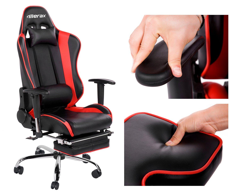 100 office chair amazon prime amazon com aeron desk chair b
