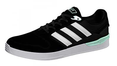 adidas Herren ZX VULC Sneaker Kaufen Online-Shop
