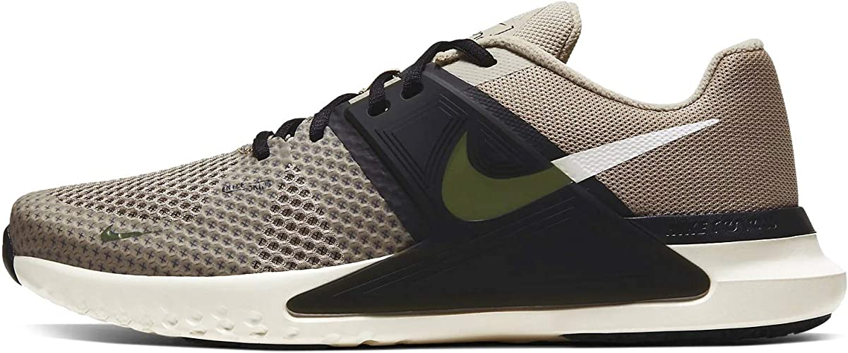 Nike Renew Fusion Mens Training Shoe Cd0200-200