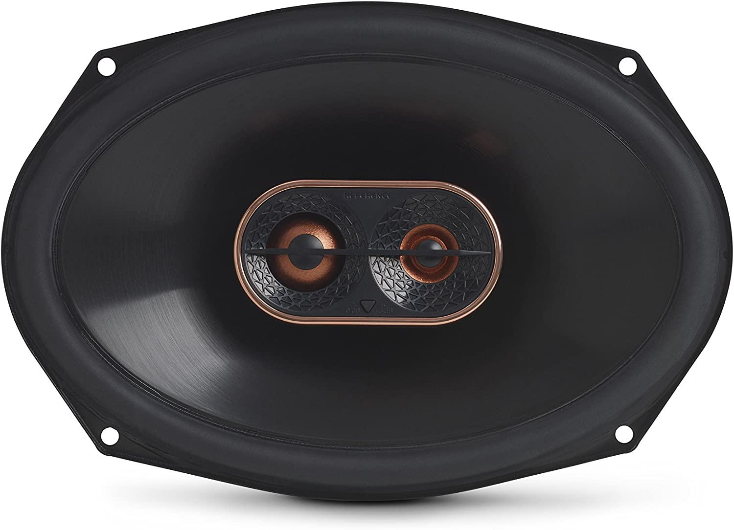 Infinity Reference 9633IX 6x9 3-Way Car Speakers Pair
