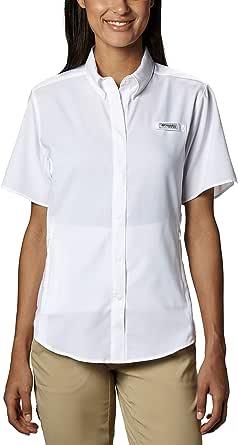 Columbia 127571 Women's Tamiami™ II Short Sleeve Shirt