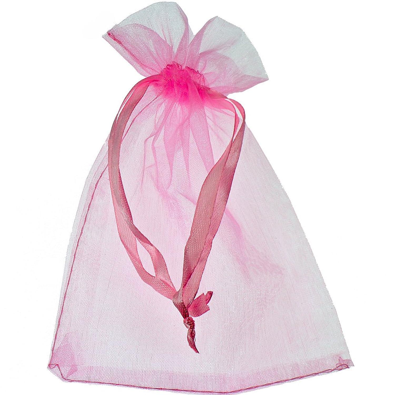Unique Gifts On The Web Turquesa wear para vestidos 13934 wear ...
