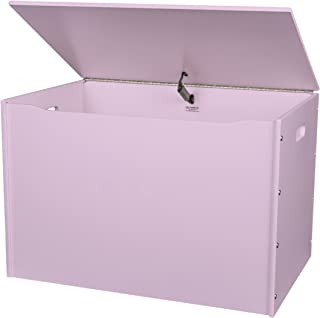 product image for Little Colorado Big Toy Box, Lavender