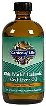 Garden of Life Olde World Icelandic