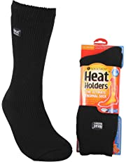 Heat Holders Women's Original