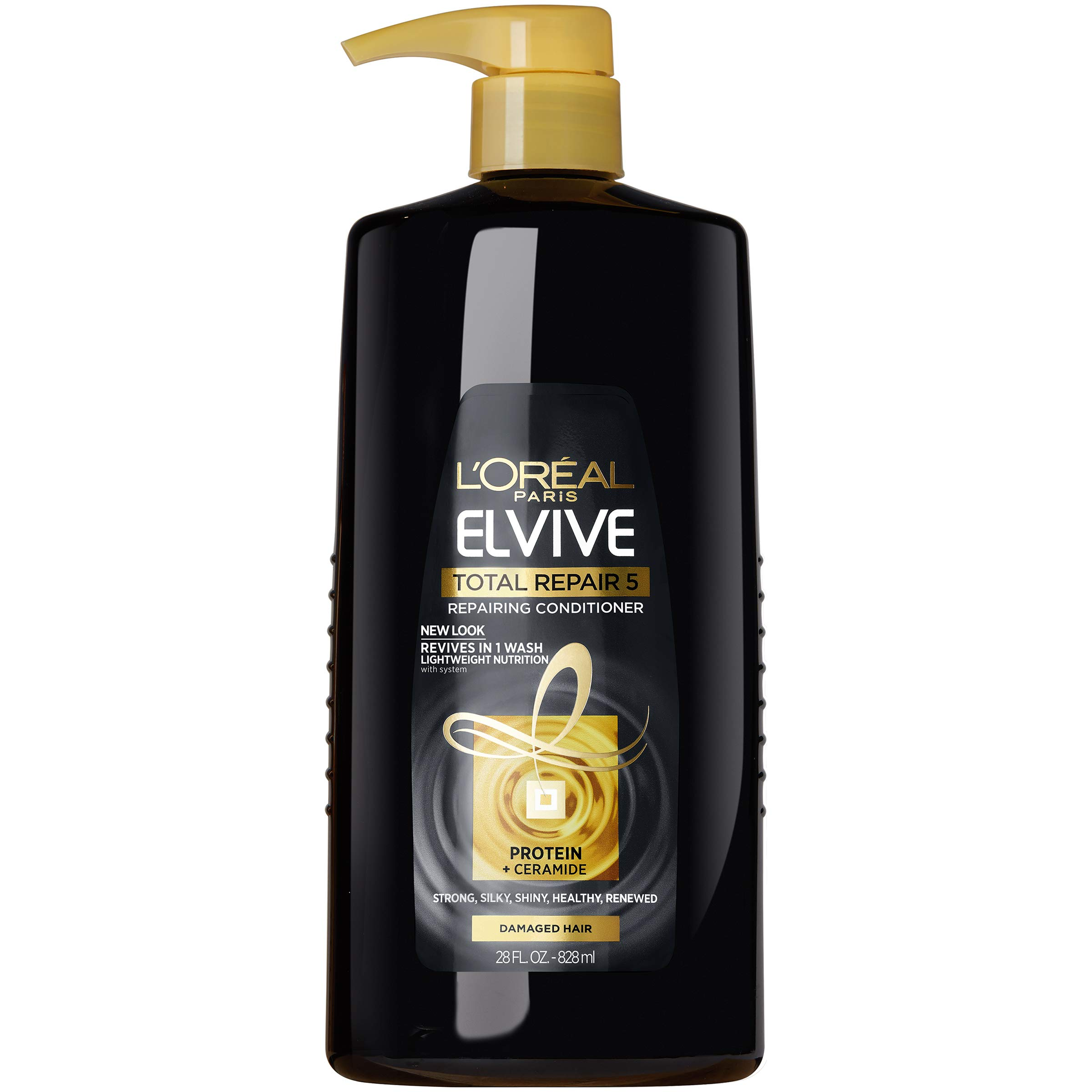 Best Rated in Hair Conditioner & Helpful Customer Reviews - Amazon com