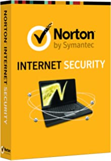 Norton internet security 2011 18. 6 [60-day trial] | v3.
