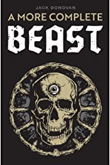 A More Complete Beast Paperback