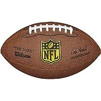 WILSON NFL - Mini balón de fútbol