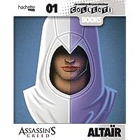 Collecti books   Altaïr (Hachette Heroes - Assassin'S Creed - Especializados)