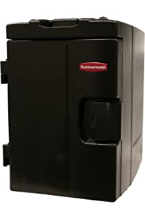 Amazon.com: Rubbermaid Commercial Products FG940888PLAT ...