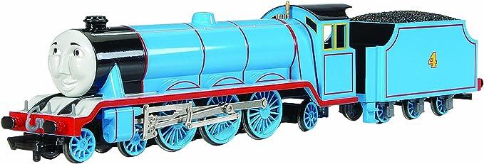 Amazon.com: Bachmann Trains Thomas And Friends - Gordon The ...