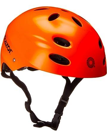 f81f748f277 Razor V-17 Youth Multi-Sport Helmet