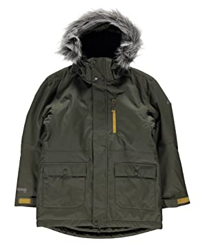 ... factory outlets 724a9 61520 McKinley Childrens Phil Jacket c3be529efb0