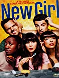New girl Stagione 02