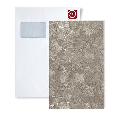 Amazon Com Wallpaper Sample Atlas 5102 Series Embossed