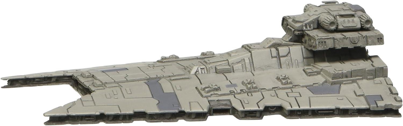 Giochi Uniti GU397 Star Wars: Armada - Gladiator: Amazon.es: Juguetes y juegos