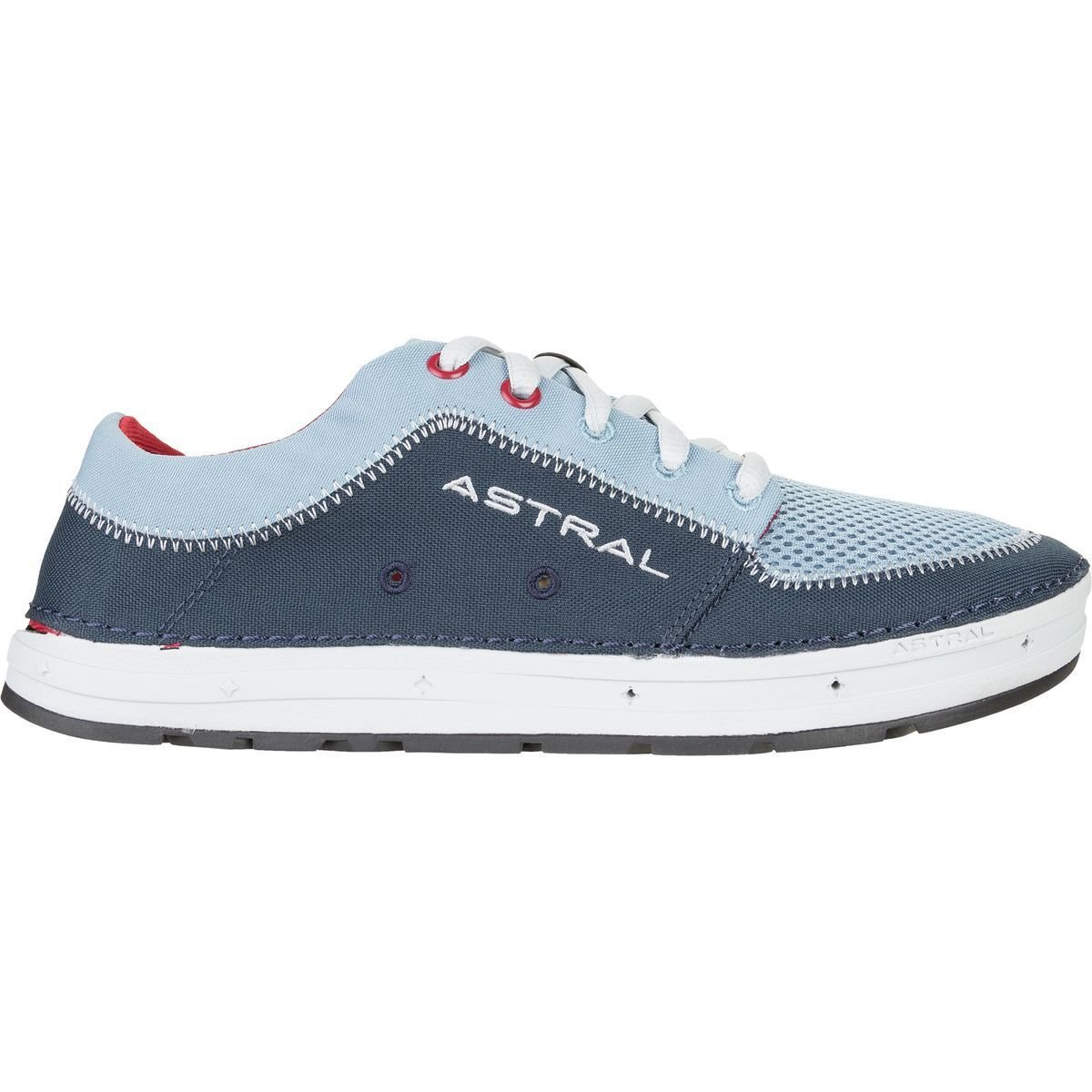 Astral Brewer Water Shoe - Men\'s Murica/Blue