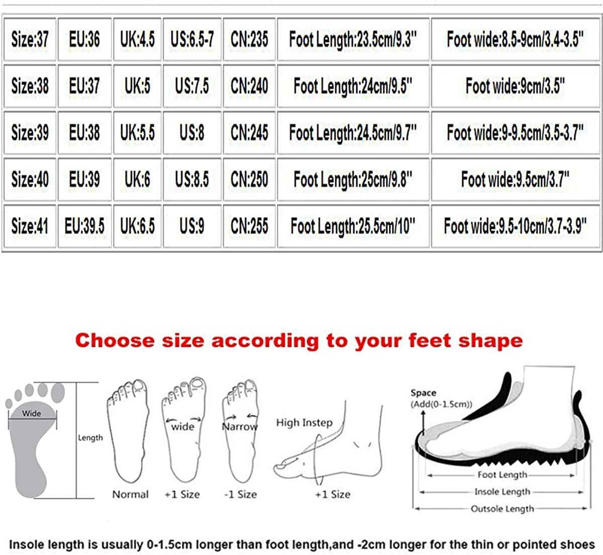 Thenxin Women Pretty Pumps Pointed-Toe High Heel Rainbow Color Evening Club Party Heels