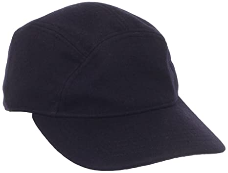 Pendleton Men s Timberline Cap 126237d88f7
