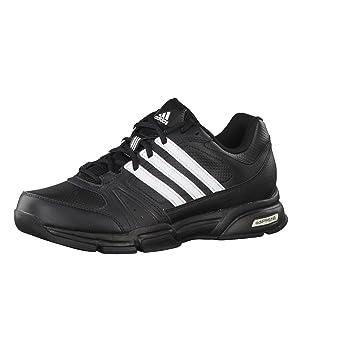Adidas Herren Schuhe Barracks F9 U44092 46 23 Schwarz