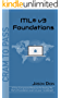 ITIL®v3 Foundations: A Time-Compressed Resource To Passing The ITIL®v3 Foundations Exam On Your 1st Attempt! (Cram to Pass) (English Edition)