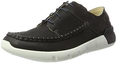 ca9ba48796 ECCO Men's Cross X Fashion Sneaker