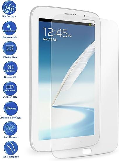 Todotumovil Protector de Pantalla Samsung Galaxy Note 8.0 N5100 de ...