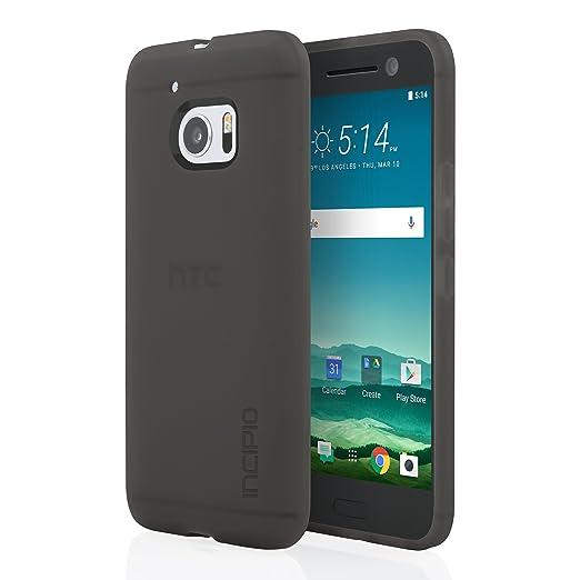 2 opinioni per Incipio DualPro Case per HTC One M9–von HTC Certificato, Smarte e robuste