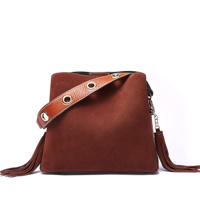 Women Shoulder Bag Vintage TMessenger Bags For Women NEW Simple Cross Body Bag